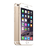 unlock apple iphone 6 plus