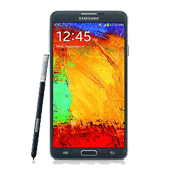 unlock samsung galaxy note 3